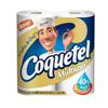 Papel toalha Coquetel 2 rolos 22x21 cm