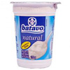 Iogurte integral Batavo 170g