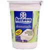 Iogurte desnatado Batavo 170g