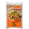 Petisco de frango temperado  Copacol 1kg