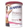 Shake zero sabor morango  In Natura 350g