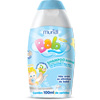 Shampoo baby menino Muriel 100ml