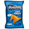 Doritos Cool Ranch Elma Chips 100g