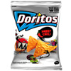 Doritos Sweet Chili  Elma Chips 55g