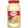 Maionese tradicional Arisco 250g