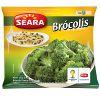 Brócolis congelado 300g.
