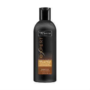 Shampoo selagem capilar Tresemmé 400ml