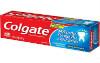 Creme dental Colgate máxima proteção anticáries 50gr