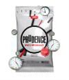 Preservativo Prudence efeito retardante  3x1