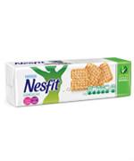 Biscoito integral c/ Gergelim Nesfit Nestlé 170g