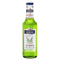 Absinto ice Birds 275ml
