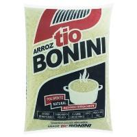Arroz longo fino Tio Bonini 5kg