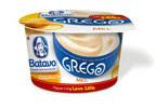 Iogurte Grego sabor mel Batavo 120g