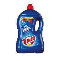 Lava roupas líquido Tixan Ype 5lts